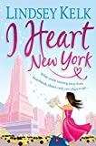 Image de I Heart New York (I Heart Series, Book 1)