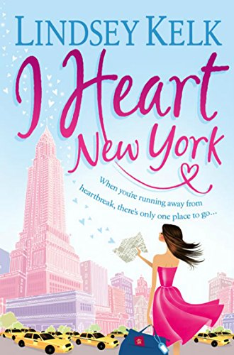 i-heart-new-york-i-heart-series-book-1