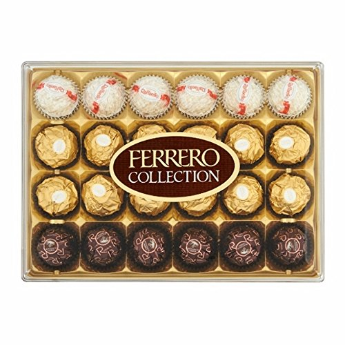 24-Ferrero-Rocher-Collection-chocolat-truffes-Raffaello-RondNoir-Rocher-269g-de-plaisir
