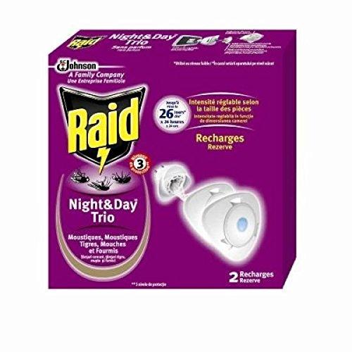 raid-2reharges-night-day-trio