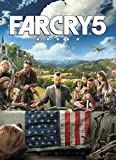 Far Cry 5 (Collectors Edition) (English Edition) - Format Kindle - 9780241367360 - 19,41 €