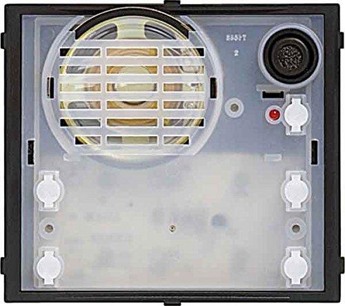Legrand 342160 Door Intercom Speaker Unit Digital 2 Buttons (German Import)