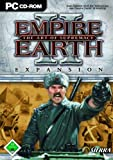 Empire Earth 2: The Art o... Ansicht