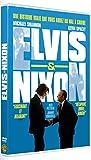 "Afficher ""Elvis et Nixon"""