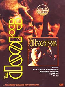 The Doors - Classic Album: The Doors