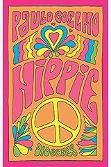 Hippie Gebundene Ausgabe