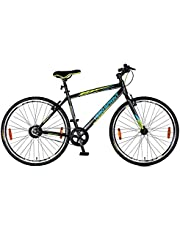 Hero Traveller 26 T Single Speed Cycle