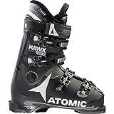 Atomic Herren Skischuh HAWX Magna 80 Skischuhe