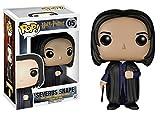 Harry Potter Funko Pop Severus Snape Action Figure