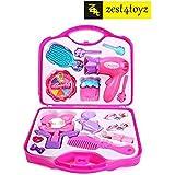 China Zest 4 Toyz A Beauty Set for Girls, Multi Color