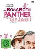 Der rosarote Panther wird kostenlos online stream