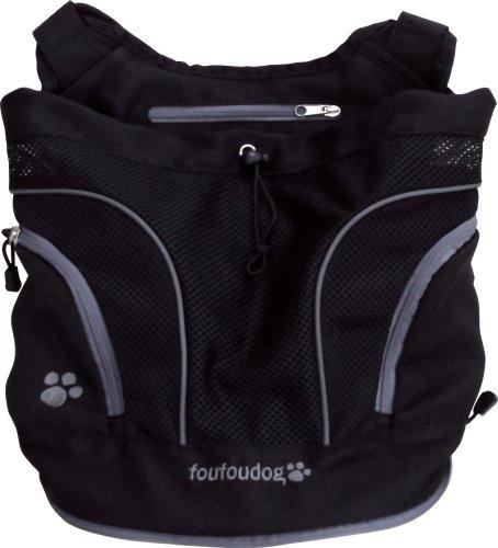 Artikelbild: FouFou Dog POOCHY Tasche
