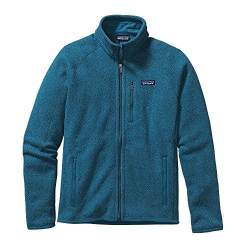 ms-better-sweater-jacket-rev-l