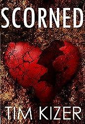 Scorned (A Suspense Thriller) (English Edition)