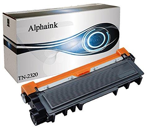 alphaink-ai-tn2320-toner-compatibile-per-brother-hl-l2300-l2300d-l2340dw-l2360dn-l2365dw-dcp-l2500d-