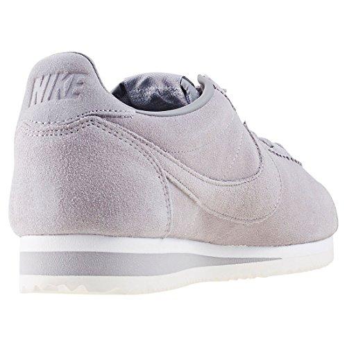 Nike Basket Classic Cortez Se - Ref. 902801-003 Gris