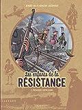 ISBN 2803636336