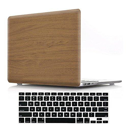 DIGIC Macbook Retina 15 inch Cover Case, Plastic Hard d'occasion  Livré partout en Belgique