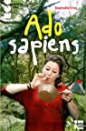 Ado sapiens par Frier