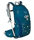OSPREY Tourenrucksack M/L Talon 11 ultramarine blue