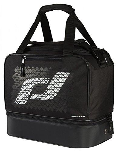 Pro Touch Sporttasche Pro Bag Junior Team Line schwarz