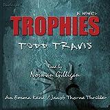 Books : Trophies