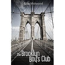 The Brooklyn Boys Club