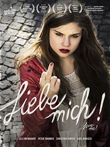 Liebe Mich! -