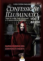 51CEluSsOtL. SL250  I 10 migliori libri sugli Illuminati