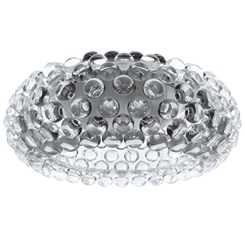 lexmod-20-caboche-style-ceiling-fixture-by-lexmod