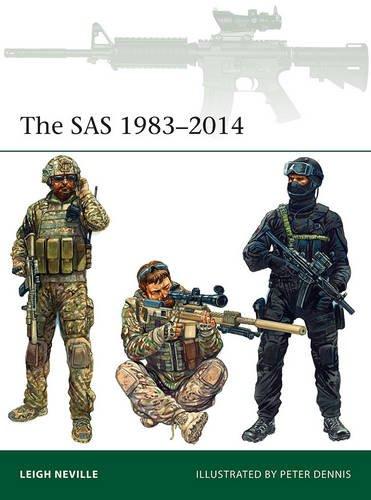 the-sas-1983-2014