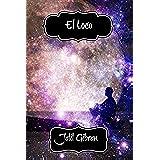 El Loco de Jalil Gibran