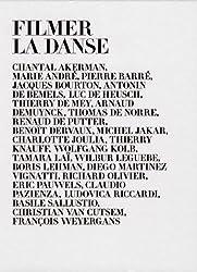 Filmer la danse