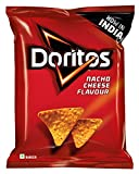#2: Doritos Nacho Cheese, 150g