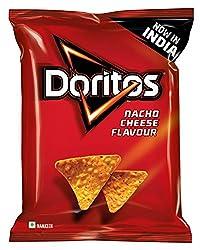 Doritos Nacho Cheese, 150g