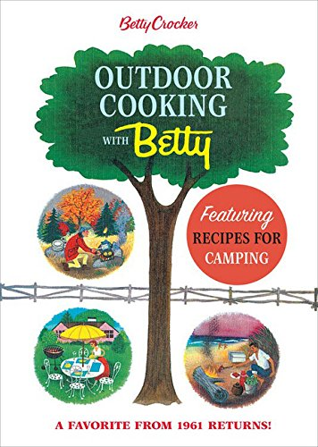 betty-crocker-outdoor-cooking-with-betty