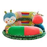 Baoblaze Baby Kinder Kindersessel Babysessel Kindercouch Mini Sessel für Baby...