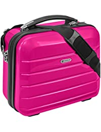 beauty case koffer