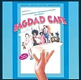 Calling You (Bagdad Cafe/Soundtrack Version)