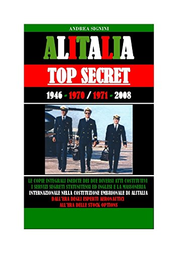 alitalia-top-secret