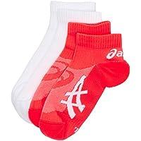 Asics Men's Pulse Socks (Pack of 2)