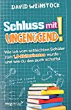ISBN 9783868825985