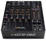 Allen & Heath Xone:DB2 | DJ-Mixer Mischpult DB-2 | NEU