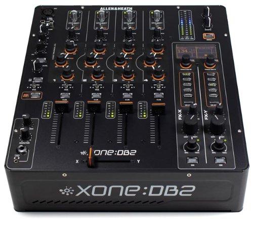 allen-heath-xonedb2-dj-mixer-mischpult-db-2-neu