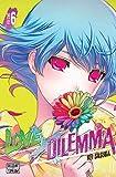 Love X Dilemma T06 - Format Kindle - 9782413014546 - 4,99 €
