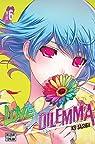 Love X Dilemma, tome 6 par Sasuga