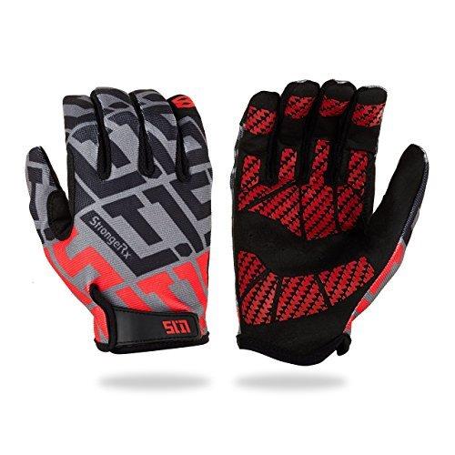 strongerrx-immer-handschuhe-lt15-immer-get-ersatz-fr-das-leben-nie-wieder-kaufen-handschuhe-leicht-s