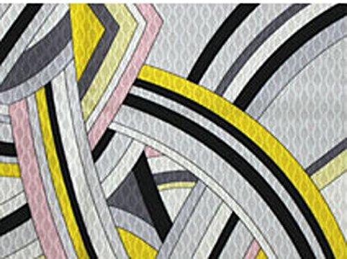 designer-tischdecke-im-vintagelook-135cm-x-135cm-100-baumwolle-parolari-emilio-pucci-mit-geometrisch