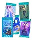 Mermaids - Mini Tarot