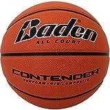 28.5 Inch Basketballs